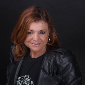 Yvonne van Woudenberg Afscheidsfotografie